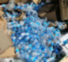 Garbage-Waste-Plastic-Waste-Plastic-Poll