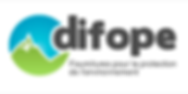 logo difope.png