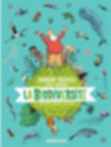 hubert-reeves-nous-explique-1la-biodiver