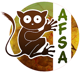 logo-afsa-544b81fc6a5e0ee7162f8065417837