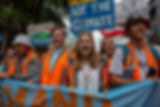 School_Strike_for_Climate_in_Wellington_