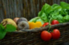 vegetables-752155_1920.jpg