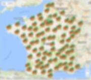 carte-interactive-amaps-pres-chez-vous-1