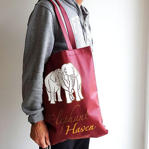 Sac Elephant Haven grand