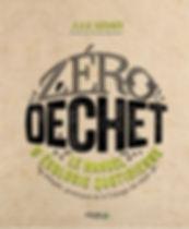zero-dechet-4.jpg