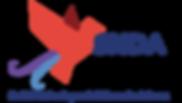 cropped-Logo-SNDA-Couleur-Rectangle-Base