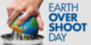 Earth-Overshoot-Day-1-1.jpg
