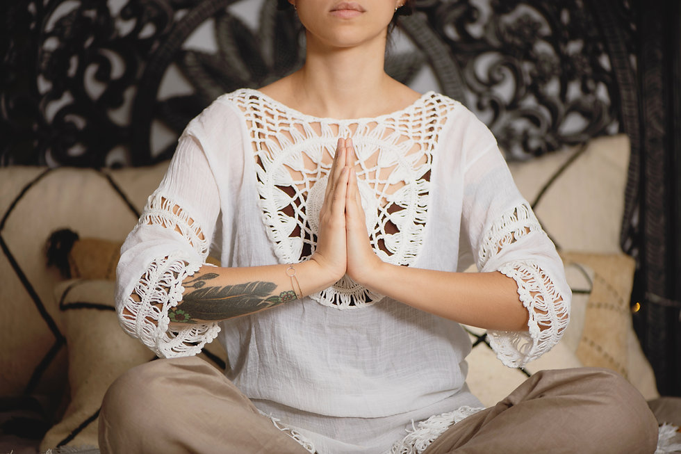 SSS Mindfulness 15.jpg