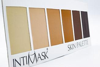 skin palatte 1.jpg
