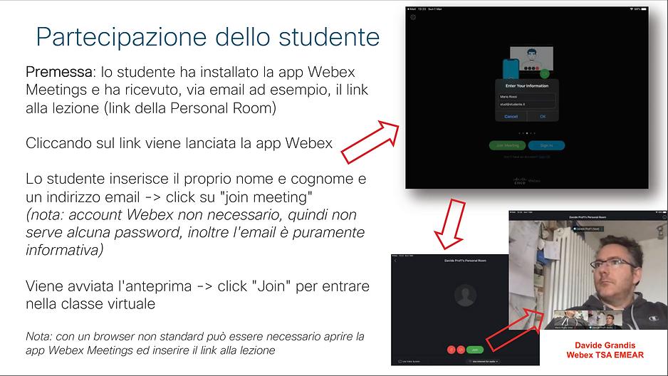 Nuova-modalità-partecipazione-studenti_