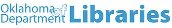 odl-logo.png