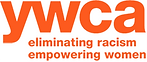 YWCA-logo.png