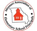 Mo_Association_of_Elementary_Principals_