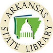 state_library_logo_400x400.jpg