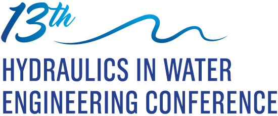 2017 Hydraulics in Water Engineering Conference, Sydney
