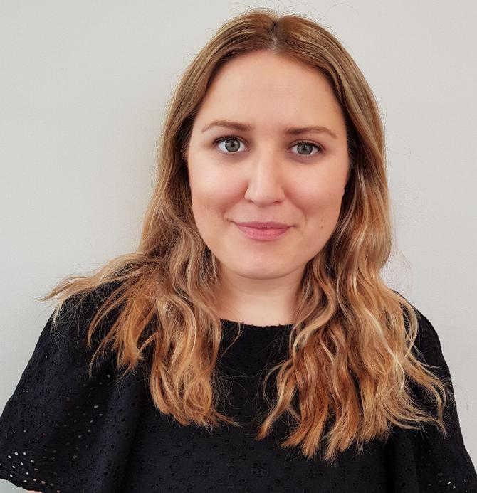 Senior Consultant Jacqui Fischer Joins Rhelm in Sydney