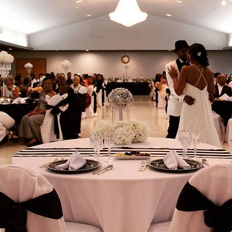 Parker Wedding 2017.jpg
