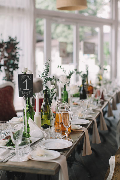 blur-catering-contemporary-1741285.jpg