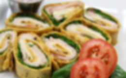 lunch, company lunch, company party, lunch wrap, wraps, plated, corporate catering, corporate caterer, MD corporate caterer, corporate lunch, corporate party, DMV catering, DMV caterer, dinner party, social party, birthday dinner, birthday party
