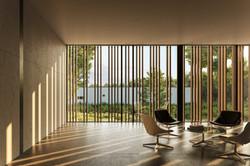7654_kolmont_stadsheide_interior.jpg