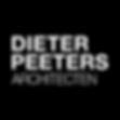 dpa_logo@4x.png