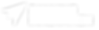 Logo_banking_Innovation_White.png
