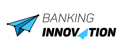 Banking-Innovation (1).png