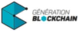 generation blockchain.PNG