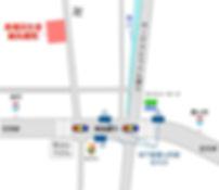 馬場回生堂地図.001.jpg