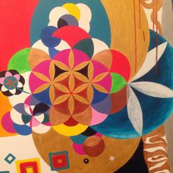 06 Geometria Sagrada 08