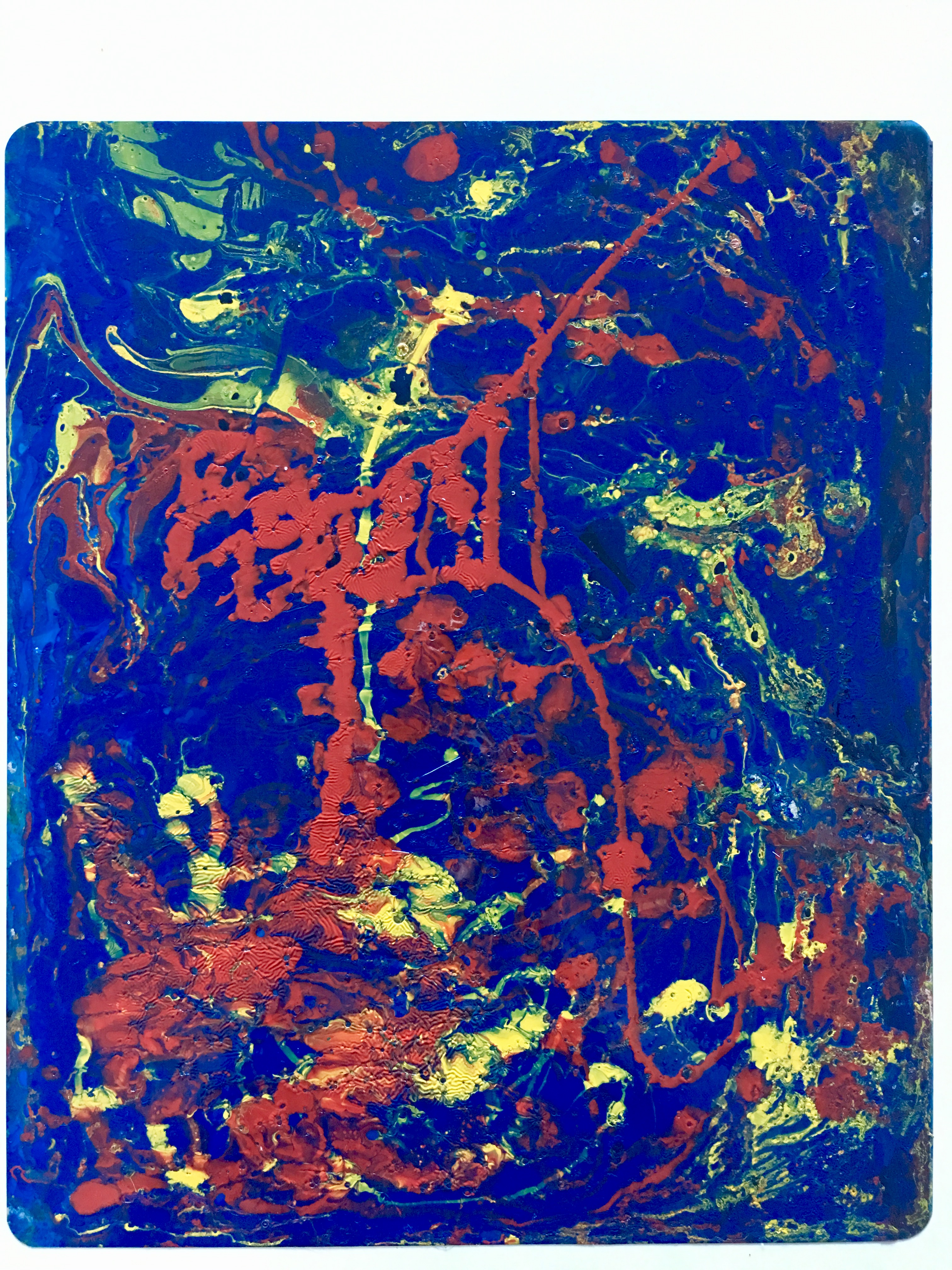 03 Abstrato Infinito 02