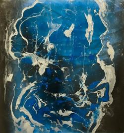 03 Abstrato Infinito 01