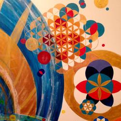 06 Geometria Sagrada 04