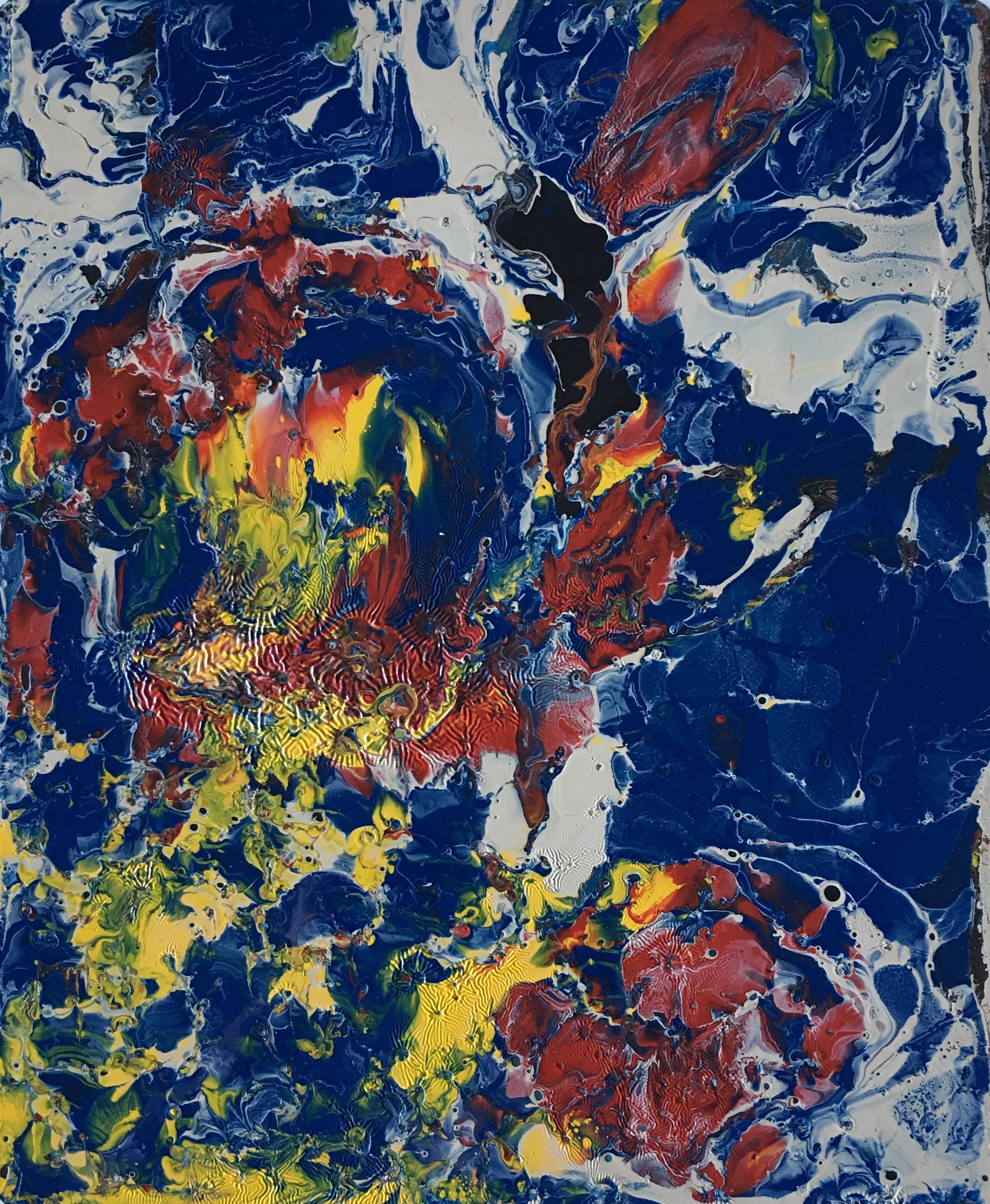 03 Abstrato Infinito FullSizeRender
