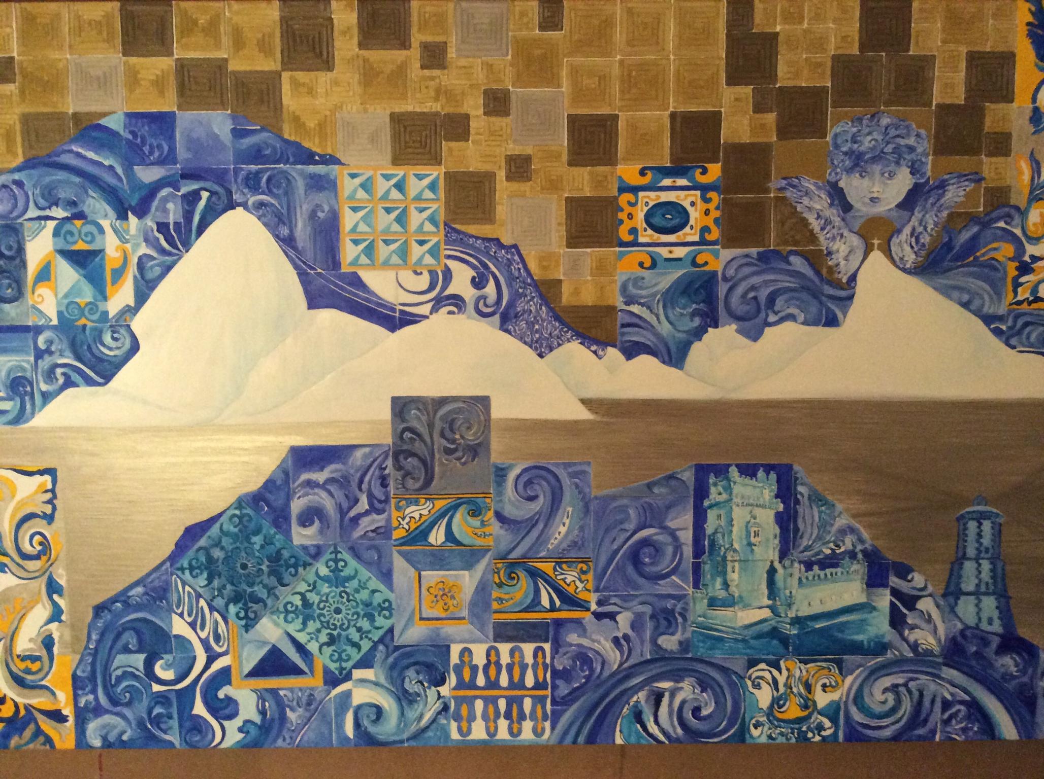 04 Azulejos IMG_5273