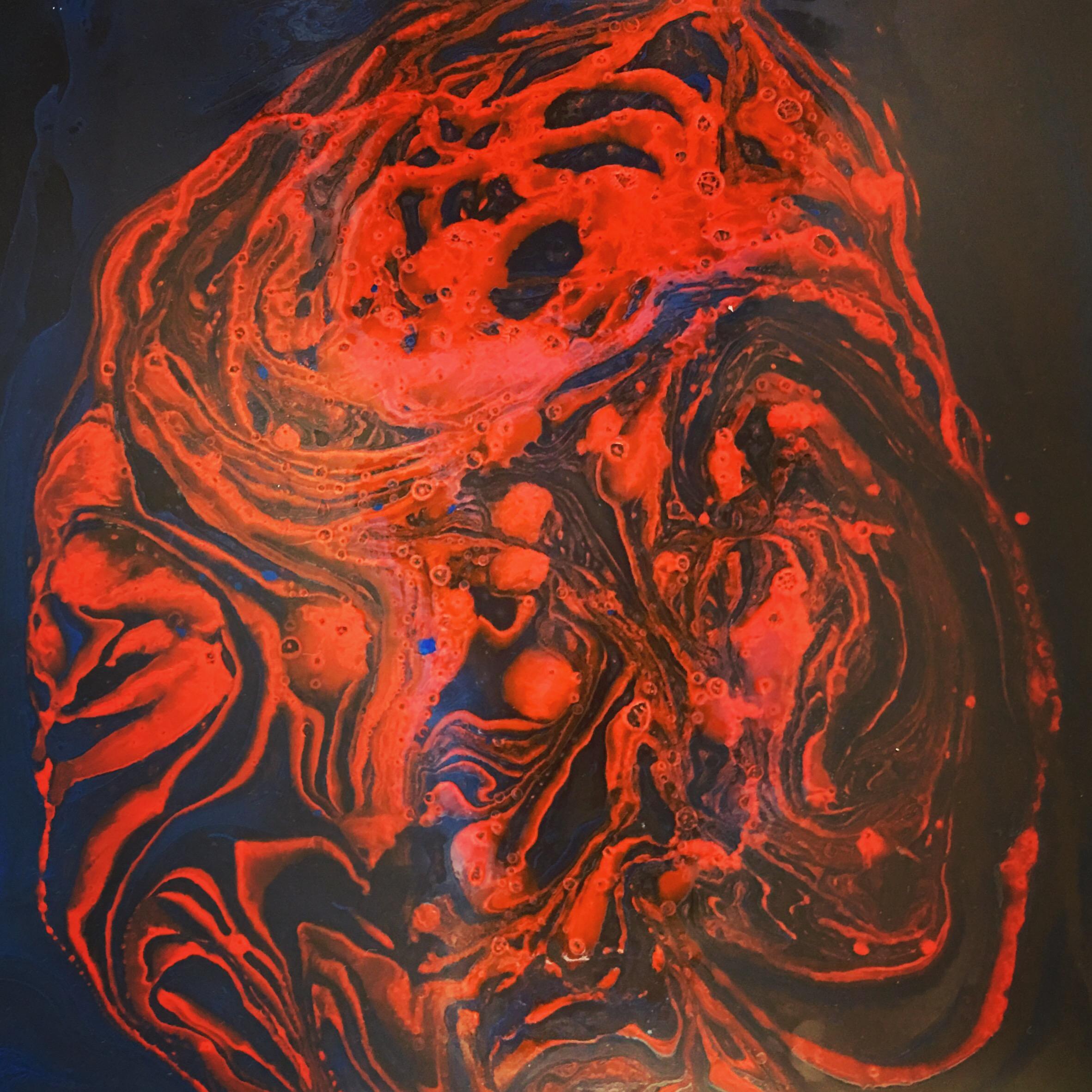 03 Abstrato Infinito IMG_0666