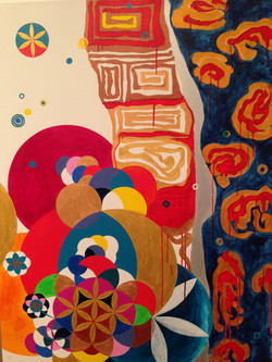 06 Geometria Sagrada 06