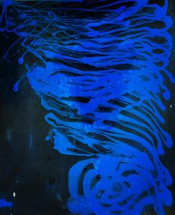 03 Abstrato Infinito IMG_0667