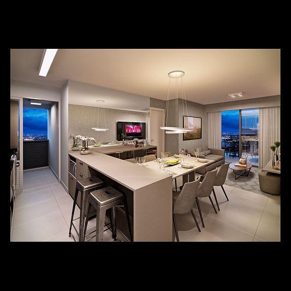 12-D'House-em-construção.jpg