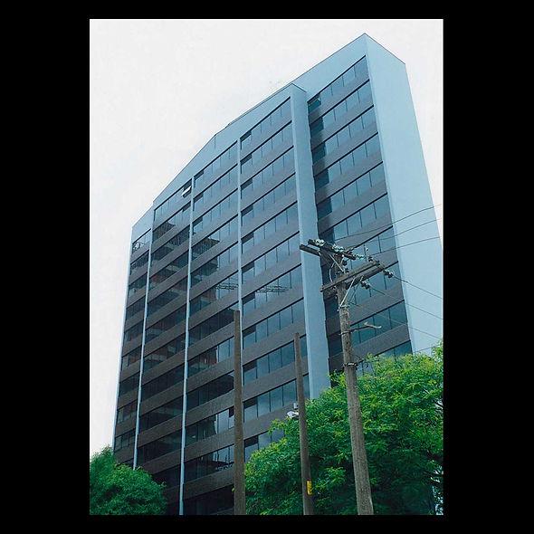 01-Business-Center.jpg