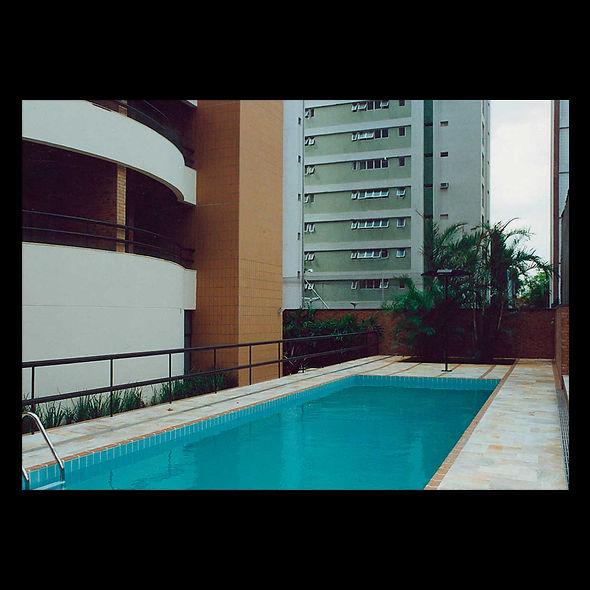 09-Mirante-do-Parque.jpg