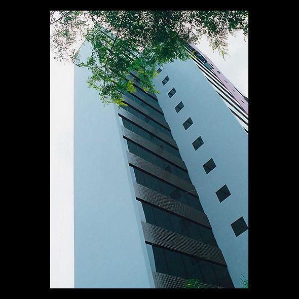 03-Business-Center.jpg
