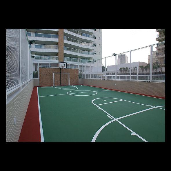 12-Vista-Parque.jpg