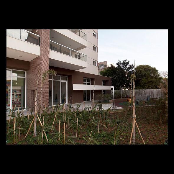04-Vista-Praça.jpg