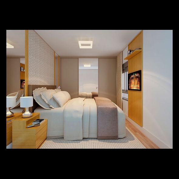 15-D'House-em-construção.jpg