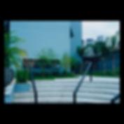 05-Business-Center.jpg