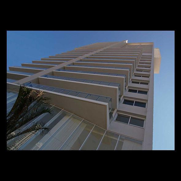 05-Vista-Pacaembú.jpg