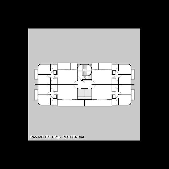 05-Edificio-de-uso-misto-em-desenvolvime