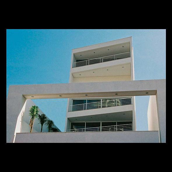 05-Edificio-comercial.jpg