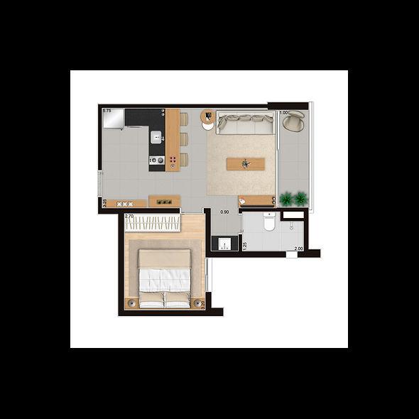 19-D'House-em-construção.jpg